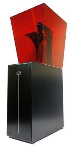 ruby-titan1