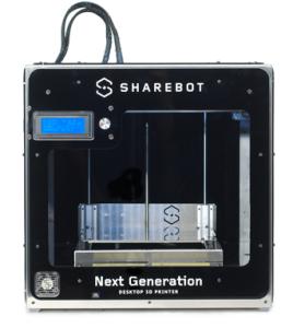 sharebotng_1